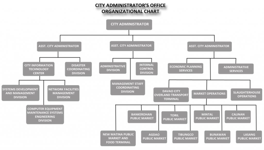 admin-org-struct